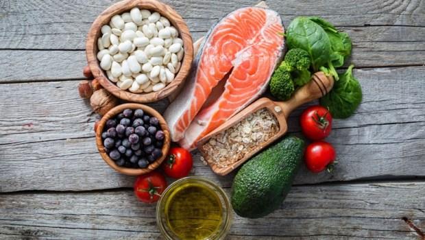 低醣生酮飲食能「逆轉糖尿病」?醫師一次說清楚:這3個飲食原則,才更該遵守