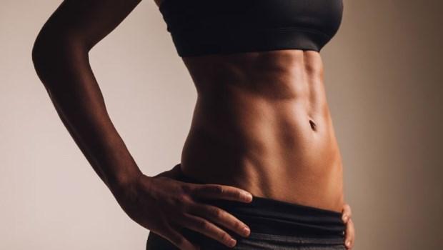 一天這樣吃,抵過連續3天上健身房!冠軍教練5秘訣:讓你不只是瘦,而且不復胖