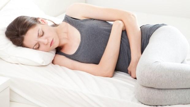 月經不來覺得省事?運動醫師警告:有在運動的女生,一定要小心的「內分泌」問題
