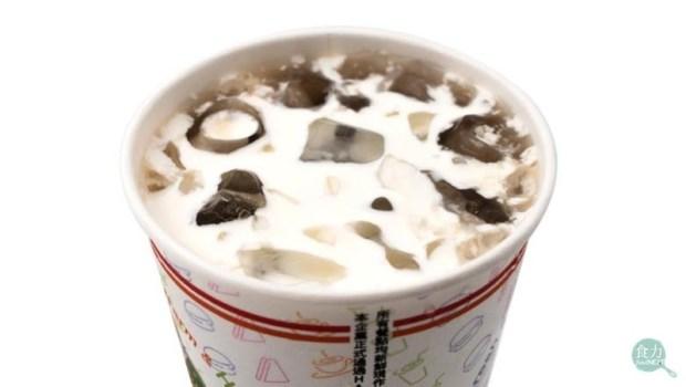 早餐店奶茶=地表最強通腸劑?不只是因為冰塊...原來這4件事,讓你就算喝熱奶茶都拉!