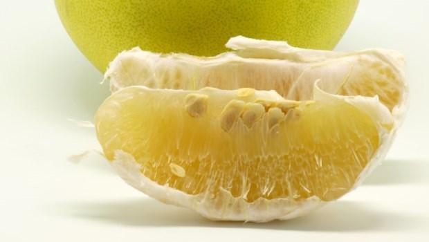 中秋吃柚子,吃出心肌梗塞?降血脂血壓、安眠藥...吃這7種藥的人該注意的事