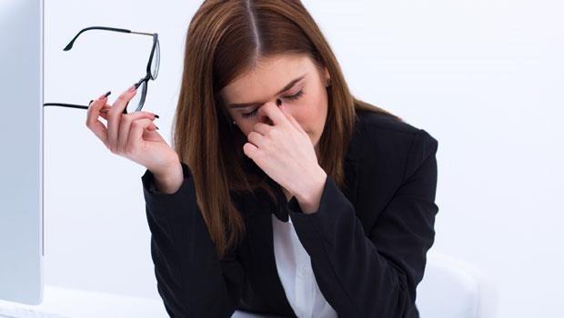 葉黃素別在晚上吃!眼科醫師:至少要吃●個月才有效,搞懂9件事正確護眼