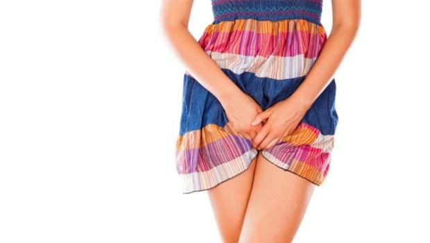 女生常愛愛,讓陰道越用越鬆?錯!婦產科醫師正解:想緊實有彈性,先戒除3大飲食壞習慣