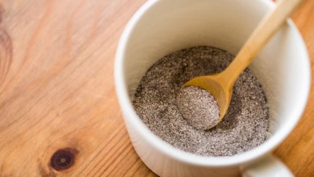 早上喝杯三合一咖啡,小心脹氣、胃發炎跟著來!營養師3建議,吃對早餐又養生