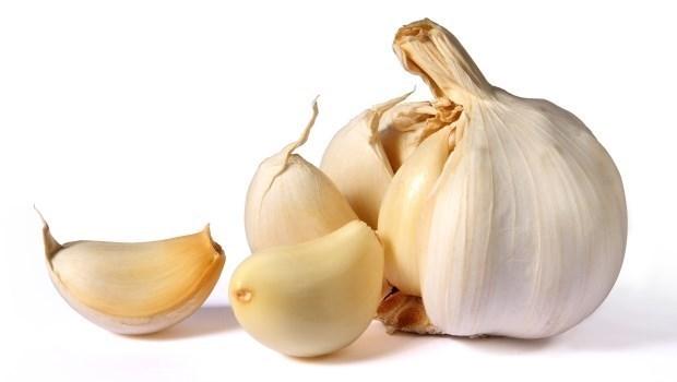 抗癌黃金組合:大蒜+砂糖!改善三高、失眠、預防腸胃癌,專家教你自製「大蒜酵素」