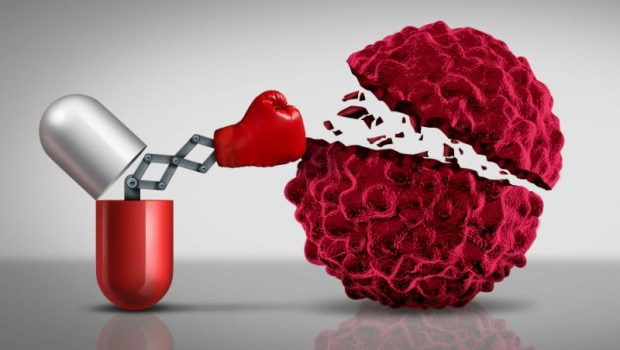 美國FDA批准上市!接受「免疫療法」後,體內找不到癌細胞,救命的代價是1400萬