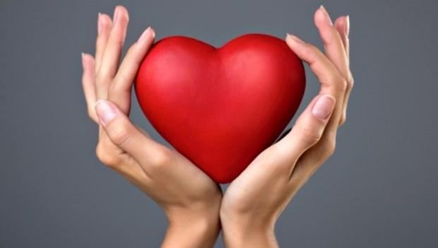 心臟有問題,鼻子叫救命!20年心血管名醫:鼻子出現這兩種狀況,一定要注意