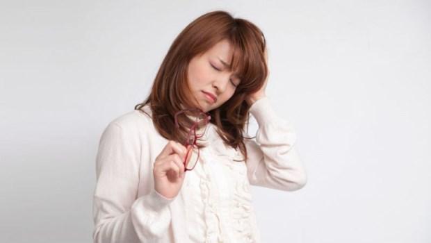 失眠、便秘、水桶腰...都是「脾虛」了!女中醫4週養脾術:老得慢、瘦得快,女人病也掰掰