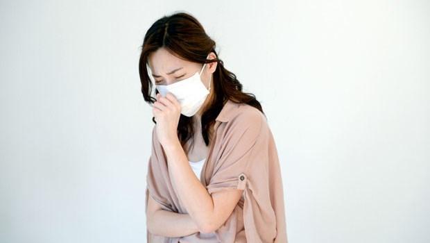 一個人的肺,從35歲就開始衰退!日本不用藥名醫:這樣呼吸,強化心肺、提升免疫力