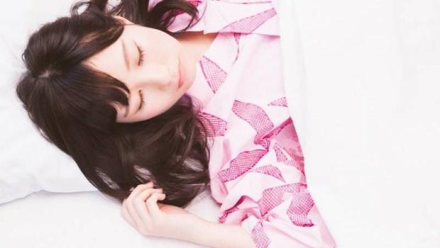 睡太少讓人脾氣壞、睡太久讓人更憂鬱...關於「睡覺」你該知道的幾件小事