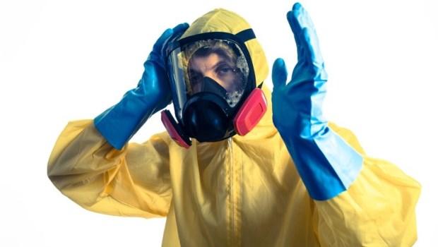 塑化劑接觸越多,罹癌風險越大!丟掉廁所裡的芳香劑...8個減少毒害的好習慣