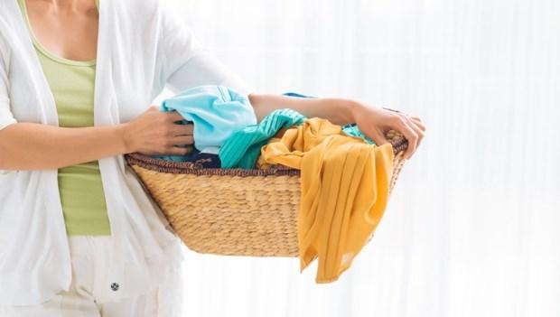 換季衣服收起來前,用「洗衣粉」當心變細菌的繁殖皿!家事高手傳授:夏季衣物收納法