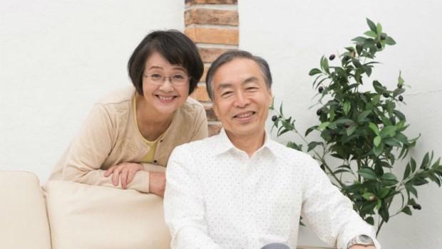 80歲談戀愛,跟18歲有什麼不一樣?精神科醫師:破解「老年人是無性動物」成見