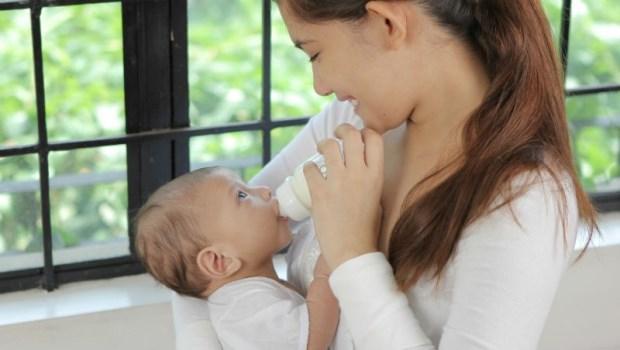 韓國媽媽崩潰大哭「我不要孩子了」...在澳洲,除了「母嬰同室」,我們別無選擇