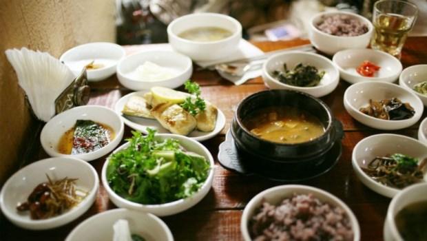 韓國胃癌,全世界第一!腫瘤科醫師揭密:全跟這種食物有關,千萬要少吃