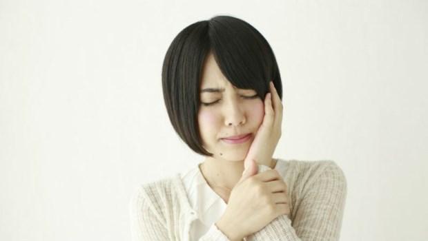 智齒究竟要不要拔?牙醫師:3個實際案例,不拔「水平智齒」的悲慘下場