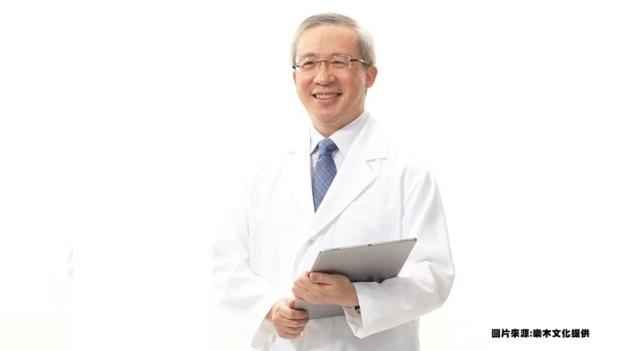 糖尿病需要打胰島素就是病入膏肓,不但失明還會洗腎?糖尿病權威告訴你,謠言錯得有多離譜