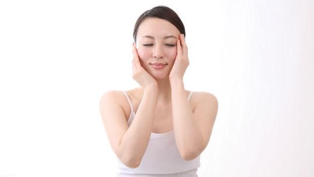 5千位日本人證實》3步驟按摩「咀嚼肌」,改善頭痛、耳鳴還能瘦臉