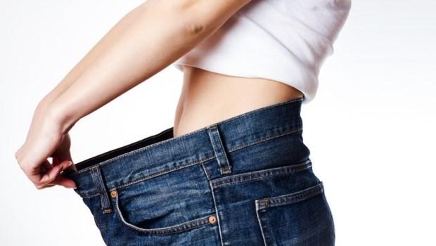 減肥減脂,副作用還更少!比生酮更健康,營養師教你「低醣生酮」外食怎麼吃