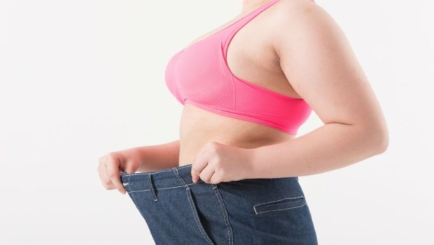 膽固醇,不會害你變肥!想降膽固醇,先搞清楚這4件事