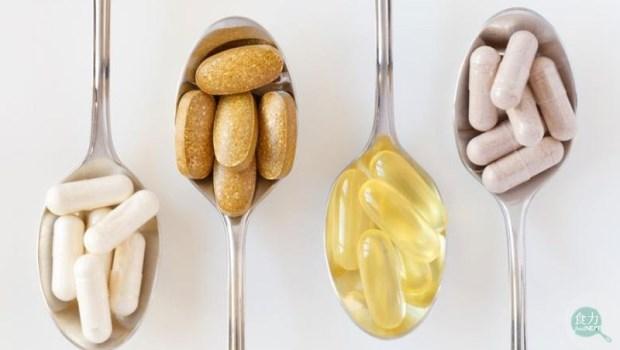 別亂吃營養保健品!美國研究:吃多不會活得比較久,維生素A還可能導致這種癌