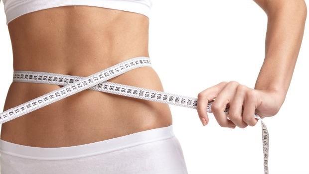 飯前喝一杯●●●,比別人多瘦44%!5招讓你瘦身又降血脂