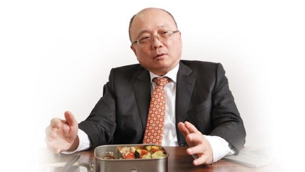 米飯比麵食更能穩定血糖!新陳代謝科醫師:糖尿病患這樣吃白飯,胰島素藥物都減量
