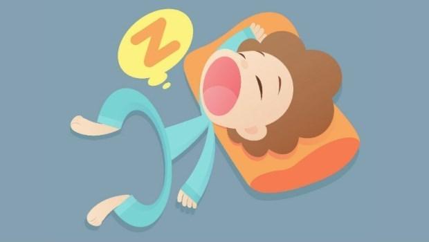 一個晚上要起來上2次廁所就要注意!戒夜尿不能只靠吃藥,泌尿科醫師教你這樣做一夜好眠