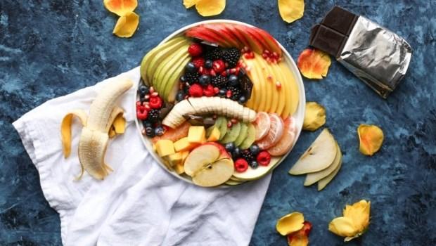 變胖的頭號兇手不是油脂,是水果!運動飲食專家教你:控制胰島素,不發胖