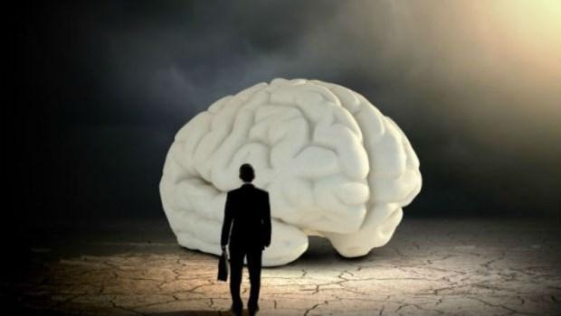停止假裝開朗!精神科醫師:正向激勵絕非萬靈丹,它和負面灰暗一樣有殺傷力