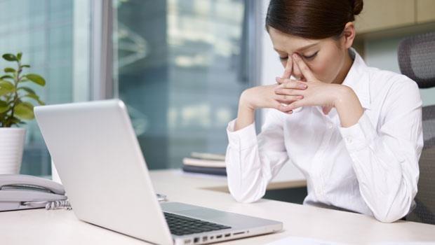 每坐一小時,壽命就短22分鐘!心臟科醫師:每天「做這件事」強化心臟、活化血管