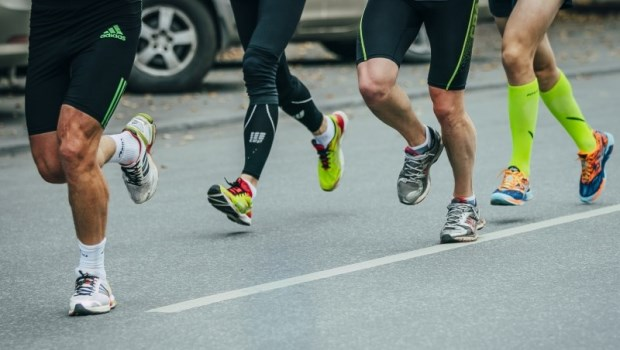 不要為了身體健康去慢跑!一個原因告訴你:那真的沒有用