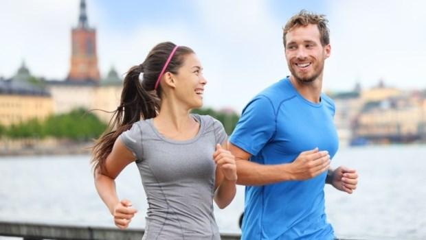 抗老逆齡,做對運動才有效!諾貝爾獎得主:2種運動活化「端粒」,幫助身體抗氧化