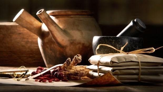 薑母鴨、麻油雞恐引發心血管疾病!中醫獨門養心術:「這碗湯」能袪寒、養心護血管
