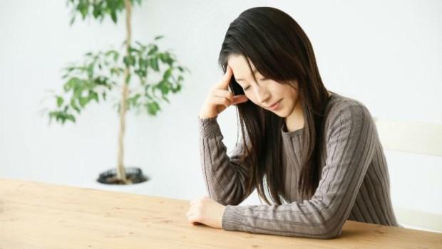 別以為「少睡一點沒關係」!午睡30分鐘,降血壓、提高記憶力,讓你愈睡愈成功