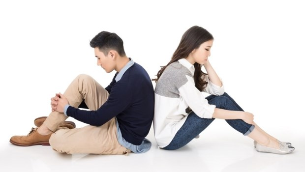 親情不是理所當然,傷痕再小還是會痛...家人相處,千萬別「以熟相欺」