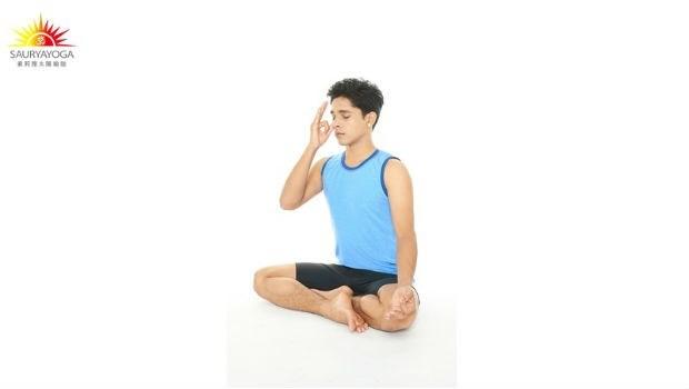修補心、肺、肝損傷!印度瑜珈冠軍傳授「抗菸癮瑜珈」,5動作通暢呼吸道