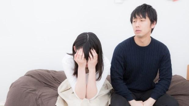 婆媳問題也能是離婚事由?一個真實案例告訴你:「我愛你」不是唯一答案