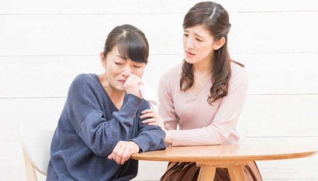 總是覺得孩子不聽話、不會想?心理師:3個方法,防止自己變成「有毒的母親」