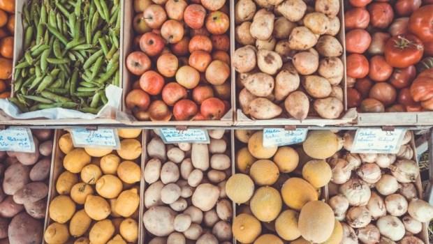 擺脫身體慢性發炎!美國糖尿病協會:多吃10種食物「抗糖化」,預防糖尿病