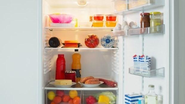 過年前整理冰箱你做對了嗎?4招延長食物保鮮期,讓冰箱大加分