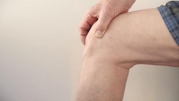 買維骨力給爸媽吃有用嗎?外科醫師教你4招:減緩退化性關節炎