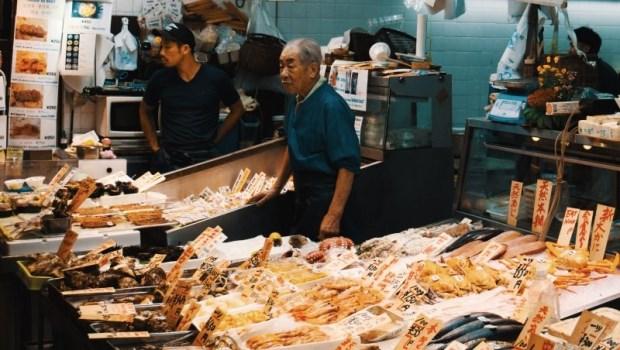 吃一次魚,抗血栓作用持續24小時!前東京帝醫醫院院長:多吃3種魚預防心臟病