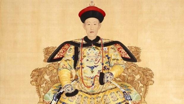 中國最長壽的帝王!健康活到89歲,清朝乾隆帝的「十常養生術」