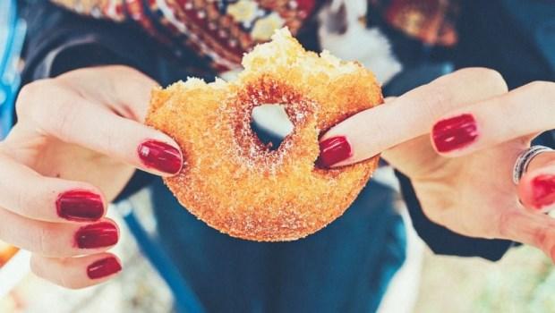 會得糖尿病就是因為愛吃甜?新陳代謝科醫師告訴你:糖尿病常見4迷思