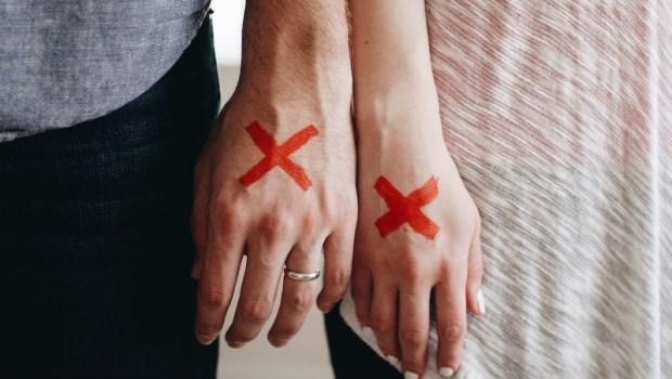 不孕夫妻吵到快離婚...婦產權威:2萬元買不到幸福,卻可以挽救一個婚姻
