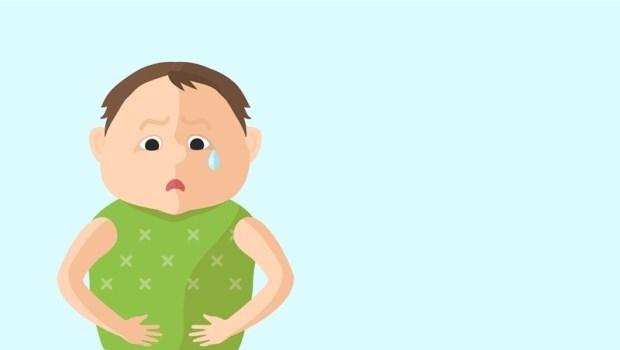 腹瀉時,別喝「運動飲料」!營養師告訴你:拉肚子恢復飲食4重點