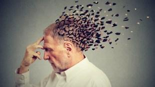 每天2杯綠茶,失智率降一半!精神科醫師教你:9個方法鍛鍊大腦防失智