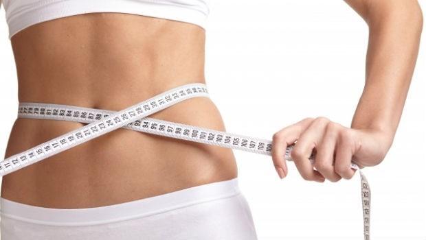 年過30就易胖難瘦?日本50歲美魔女靠5招「瘦身飲食法」,不挨餓瘦26公斤