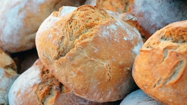 麵粉都有添加漂白劑、熟成劑?破解「麵包」3大迷思
